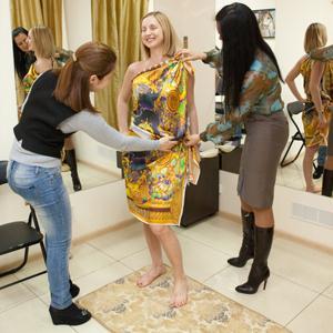 Ателье по пошиву одежды Ардатова