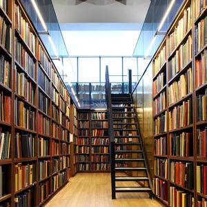 Библиотеки Ардатова