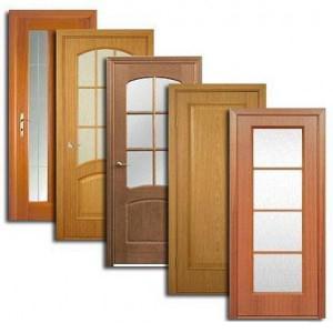 Двери, дверные блоки Ардатова