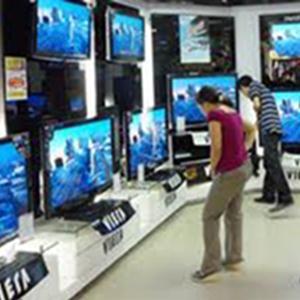 Магазины электроники Ардатова