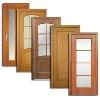 Двери, дверные блоки в Ардатове
