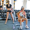 Фитнес-клубы в Ардатове