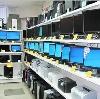 Компьютерные магазины в Ардатове