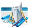 Строительные компании в Ардатове