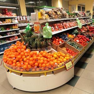 Супермаркеты Ардатова
