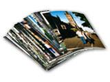 Позитив - иконка «фотосалон» в Ардатове