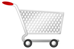 Магазин Эверест+ - иконка «продажа» в Ардатове
