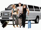 Туристическое агентство Мир путешествий - иконка «трансфер» в Ардатове